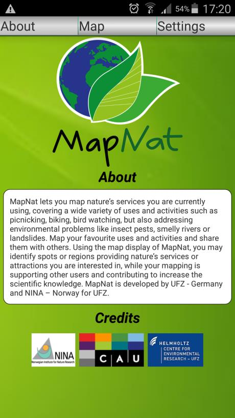 Picture_MapNat_2