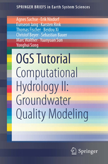 Computational Hydrology II