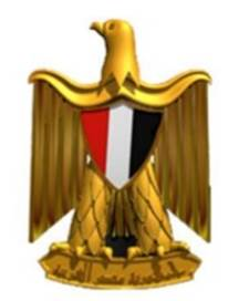 Ministry of Higher Education Egypt