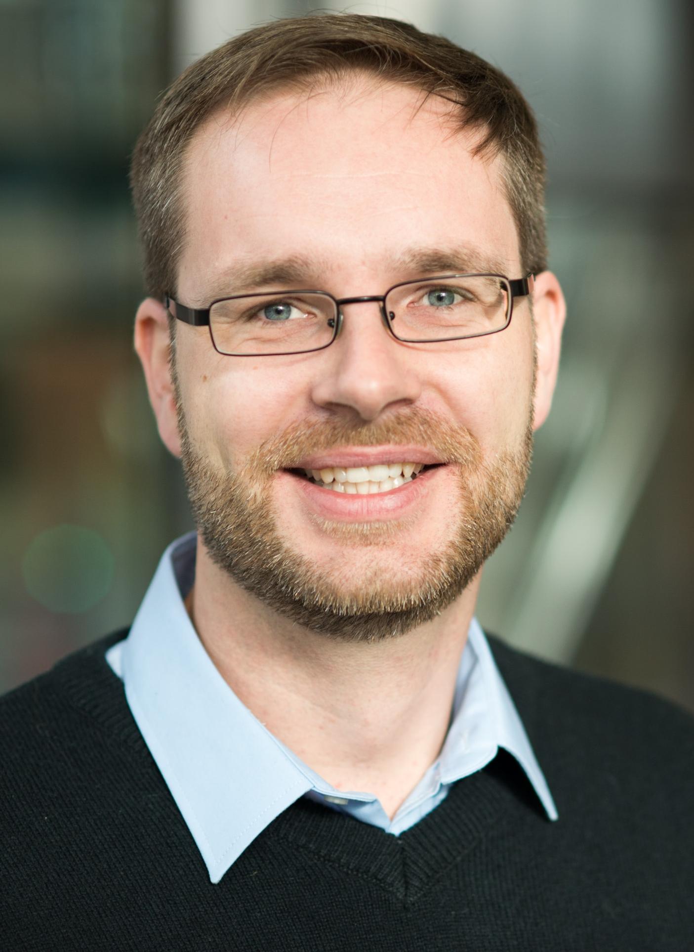 Dr Nico Jehmlich Helmholtz Zentrum Für Umweltforschung UFZ
