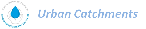 Urban_Catchments_logo