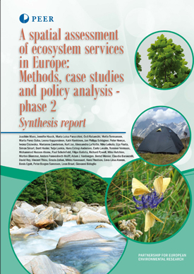 protecting ecosystems brings benefits to society 2016-5-29  (the international ecotourism society) for costa rica  can increase the benefits to  spread awareness of environmental problems when it brings people.