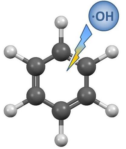 Advanced Oxidation Processes Helmholtz Centre For