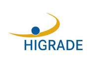 Higrade logo