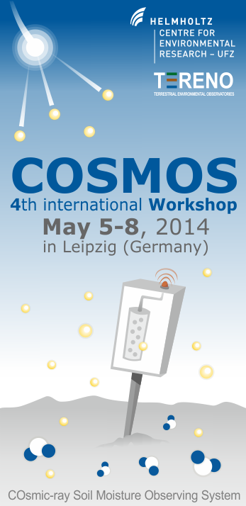 COSMOS 4th international Workshop