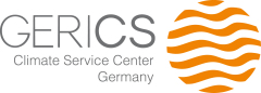 GERICS (vorm. Climate Service Center)