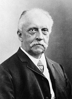 Hermann Von Helmholtz Helmholtz Zentrum Fr