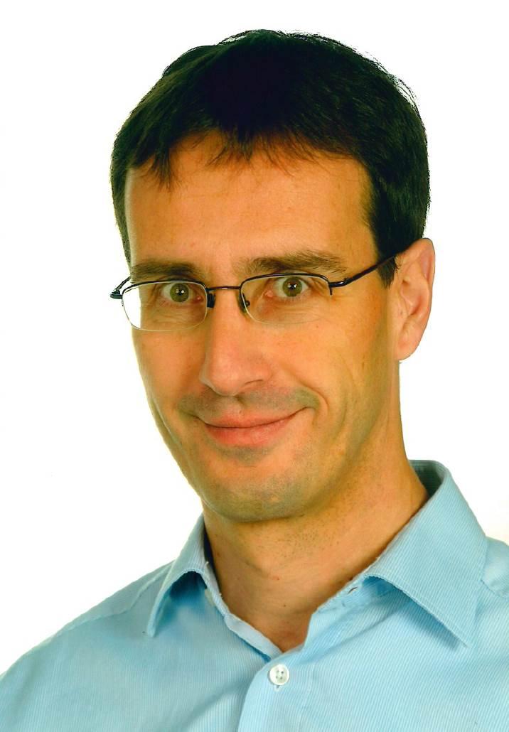 Norbert Kamjunke Helmholtz Zentrum Fur Umweltforschung Ufz