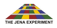 The Jena Experiment