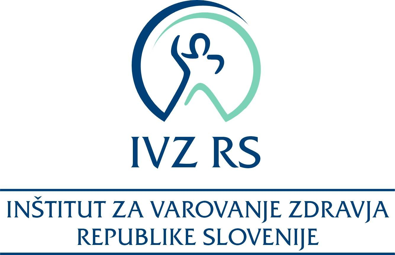 IVZ RS Department of Toxicology