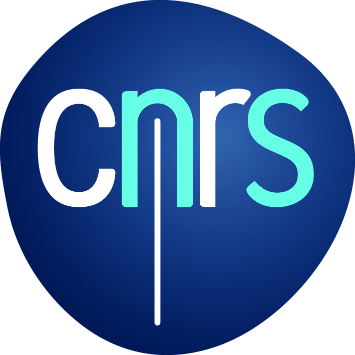 CNRS Environmental Microbial Genomics Group