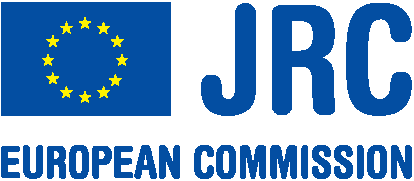 JRC Institute for Health and Consumer Protection
