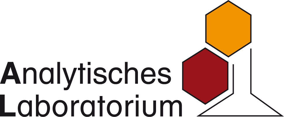 Analytisches Laboratorium