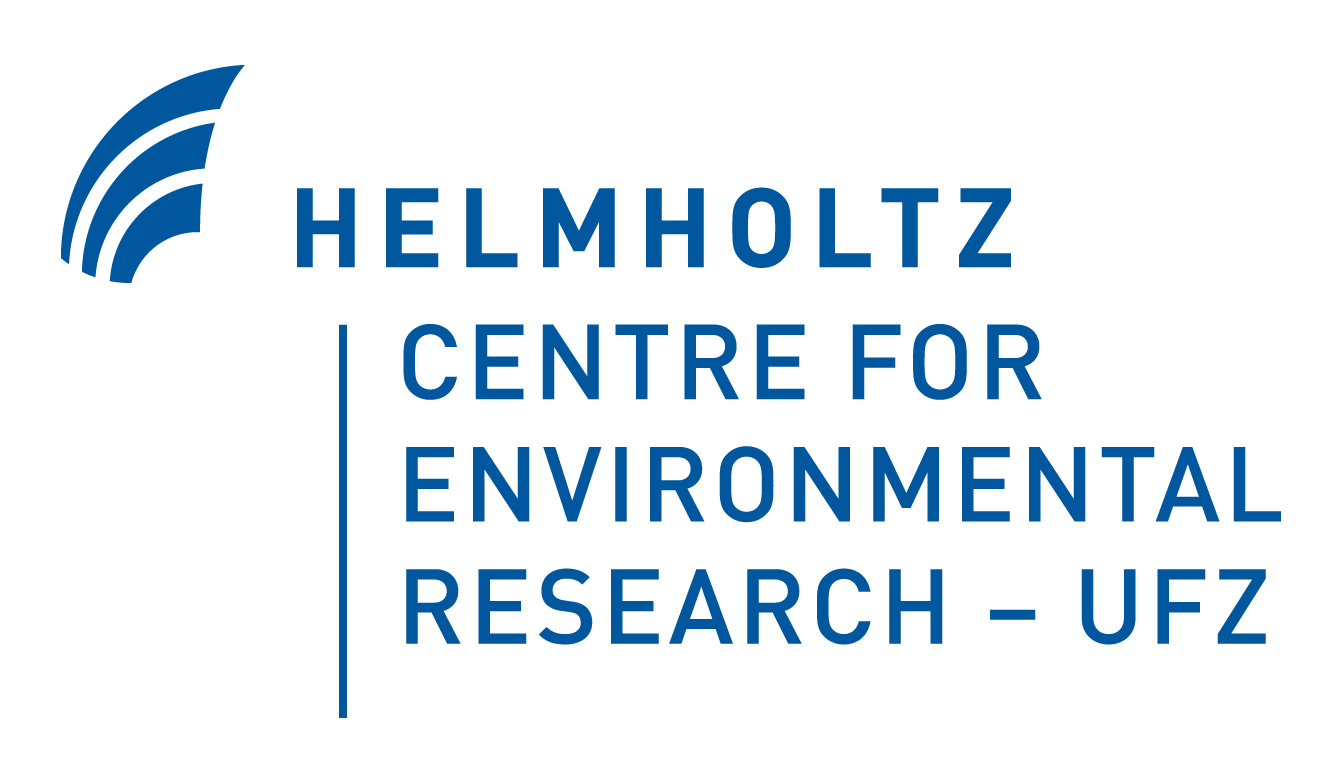 UFZ- Helmholtz Centre for Environmental Research