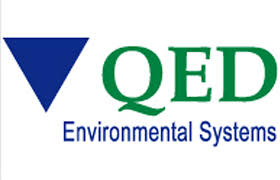 QED Environmental Systems, Inc.