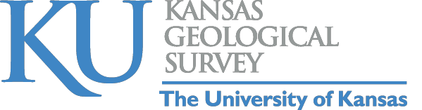 Kansas Geological Survey