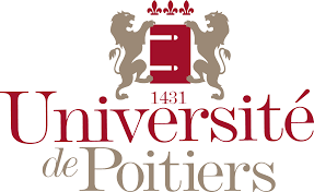 National Center for Scientific Research, CNRS - University of Poitiers