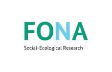 Social-ecological research