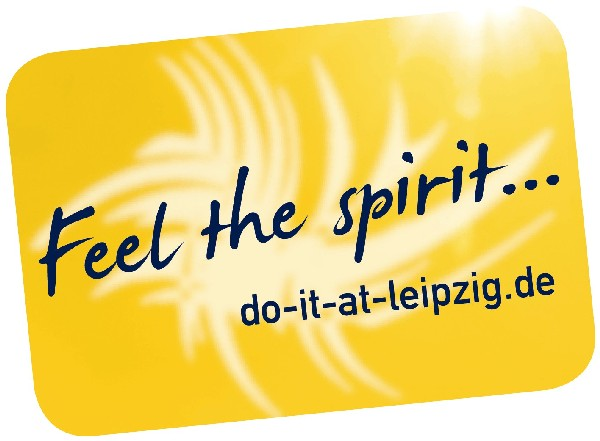 Logo_do-it-at-leipzig