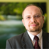 Sebastian Wiedling / UFZ