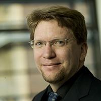 André Künzelmann / UFZ
