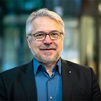 Sebastian Wiedling/UFZ