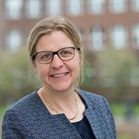Susan Walter / UFZ