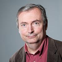 André Künzelmann/UFZ
