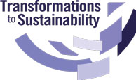 Logo Transformations to Sustainability