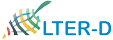 LTER-D - Long Term Ecological Research - The German Network